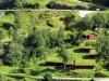 Norvegia - Dalsnibba