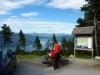 Norvegia - Nordfjorden