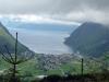 Norvegia - Sognefjorden