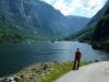 Norvegia - Naeroyfjorden
