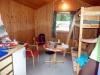 Norvegia - camping Granvin