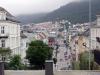 Norvegia - Bergen