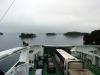 Norvegia - Lysefjorden