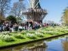 Olanda-Keukenhof