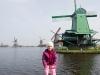 Olanda - Zaandijk
