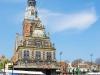 Olanda - Alkmaar
