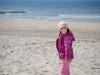 Olanda - Callantsoog: Marea Nordului