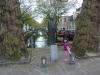 Olanda - Enkhuizen