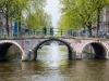 Olanda - Amsterdam