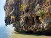 Thailand - Phuket