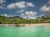Thailand - Andaman See