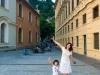 Austria: Graz