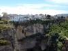 Spania: Ronda