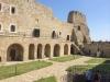 Cetatea Neamtului