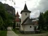 Manastirea Rameti