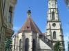 Cluj Napoca - Gradina Botanica