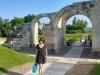 Alba Iulia, cetatea Carolina