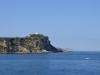 Italia - Cap Milazzo