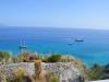 Italia - Insula Lipari