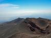 Italia - Etna