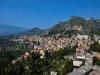 Italia - Taormina