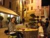 Chianciano Terme, Italia, Toscana