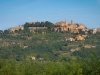 Italia, Montepulciano, Toscana
