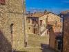 Castiglione d'Orcia, Italia, Toscana