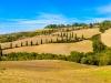 Italia, Provincia Siena, Toscana