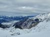 Austria, Kaprun, Ski