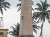 Sri Lanka, Galle, Fortul olandez
