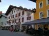 Austria, Kitzbuhel