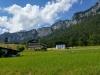 Austria, Muntele Kaiser, St. Johann in Tirol