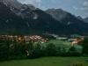 Austria, Stuibaital