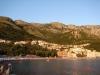 Muntenegru - Sveti Stefan