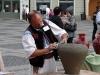 Targul Olarilor - Sibiu
