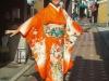 Kyoto6_Ceai-1