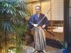 Kyoto6_Ceai-6
