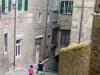 Cortona, Italia, Toscana