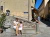 Castellina in Chianti, Italia, Toscana
