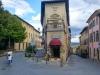 Colle di Val d'Elsa, Italia, Toscana