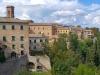 Italia, Toscana, Voltera