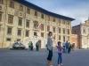 Italia, Pisa, Toscana