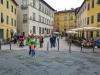Italia, Lucca, Toscana