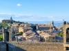 Italia, Montalcino, Toscana