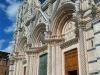 Italia, Siena, Toscana