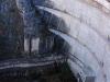 02-barajul-tau-bistra