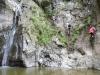 Muntii Fagaras, Valea lui Stan