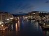 Italia - Venetia